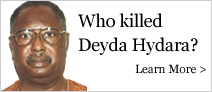 deyda-hydara-HeaderContentF6-5e13a4a21afc