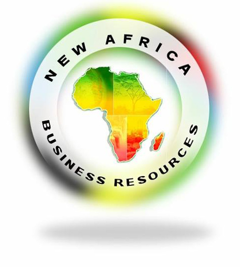 new_africa_business_resources