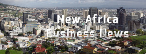 Facebook-Cover New Africa Business News