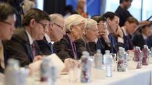 G20-AUSTRALIA_