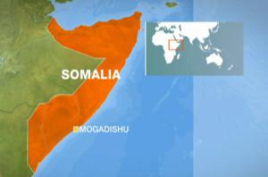 Somali picture