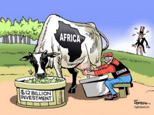 china-is-very-busy-milking-africas-resources-300x225