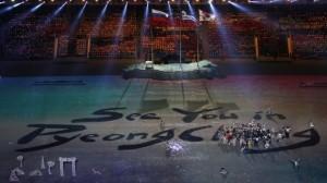 closing olympics