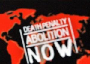 stop_deathpenalty