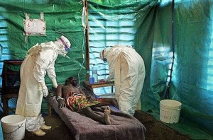 Ebola_Virus_In_Africa