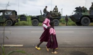 central-african-republic-civil-war
