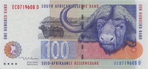 southafrica127b-1999o