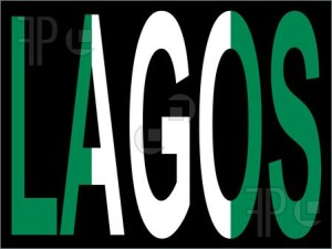 City-Lagos
