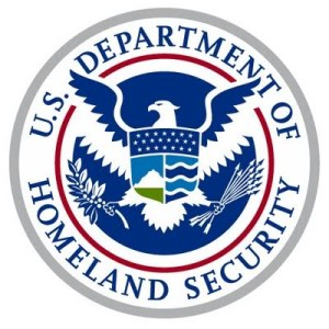 department-of-homeland-security-log