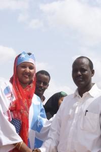 somali ref