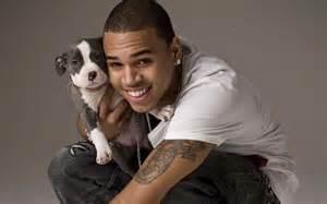 Chris Brown 04