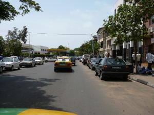 Gambia_Banjul_