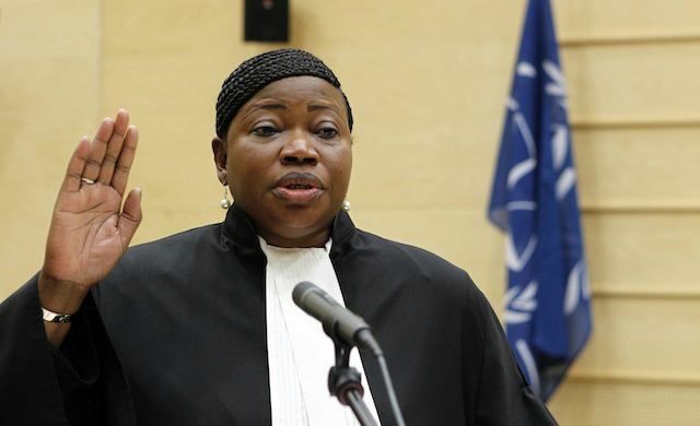 fatou-bensouda-international-crinimal-courts-first-african-prosecutor
