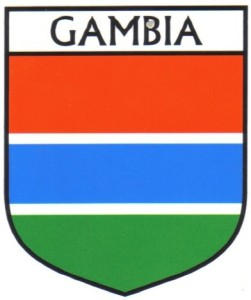 gambia_flag_
