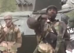 kidnapped-nigerian-girls-