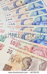 south-african-currency-the-rand-48728176