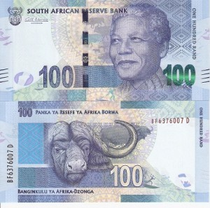 southafrica100rand