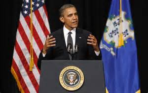 President Obama Photo: NEW AFRICA BUSINESS NEWS