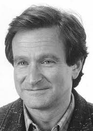 Robin Williams 01