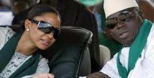 yaya jammeh 04